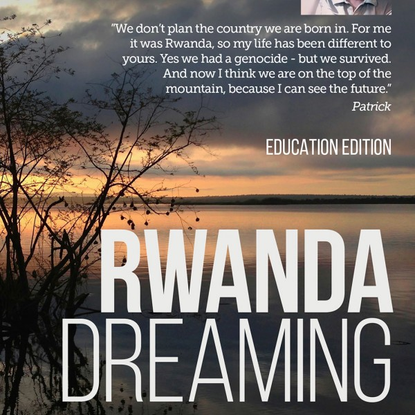 Rwanda-Dreaming-cover-image-education-edition-web