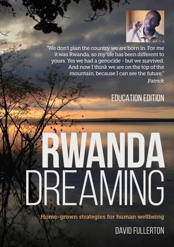 Rwanda-Dreaming-cover-image-education-edition-web