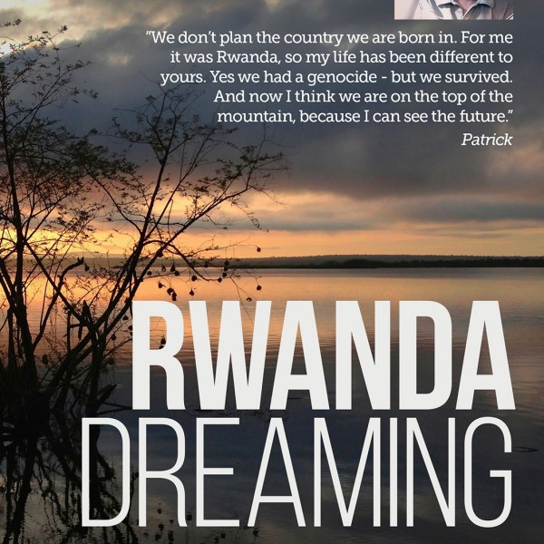 Rwanda-Dreaming-cover-image-standard-edition