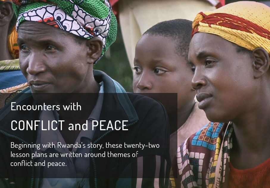 conflict-and-peace-text