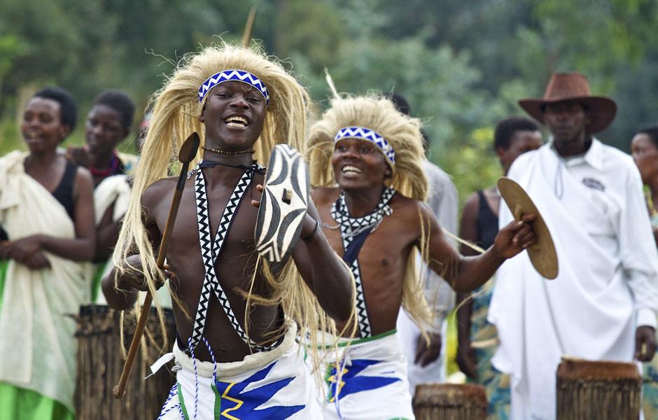 Rwandan Dance Gallery Rwandanstories