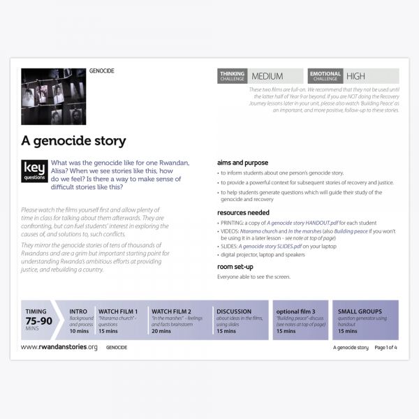 products-a-genocide-story-2