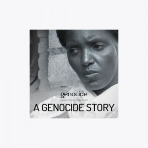 products-a-genocide-story