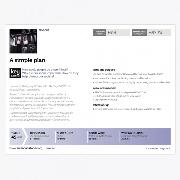 products-a-simple-plan-2