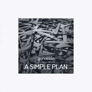 products-a-simple-plan