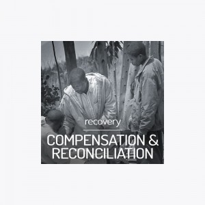 products-compensation-and-reconciliation