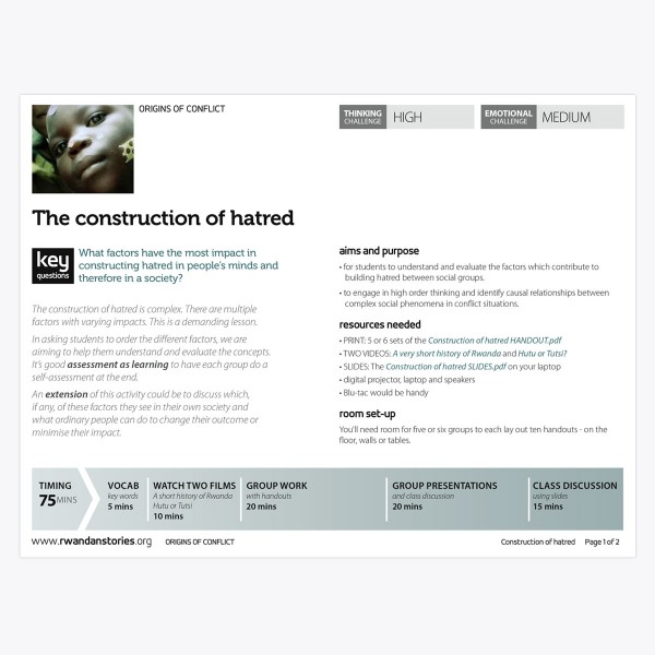 products-construction-of-hatred-2