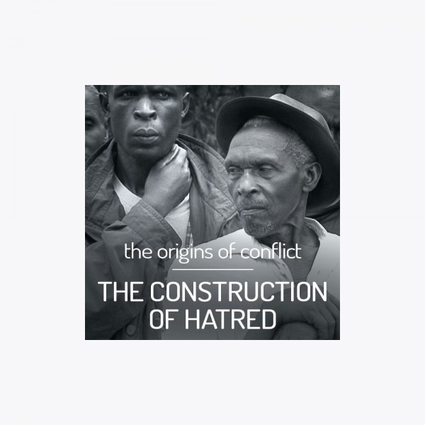 products-construction-of-hatred