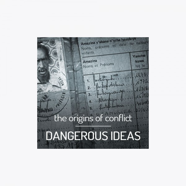 products-dangerous-ideas