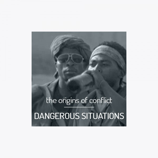 products-dangerous-situations