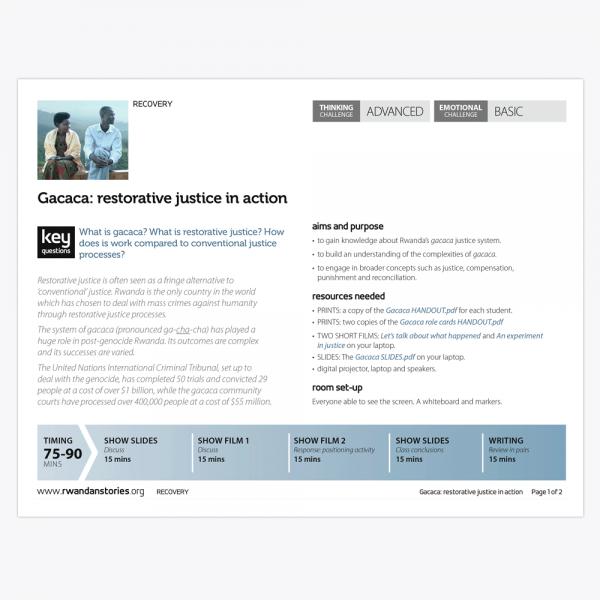 products-gacaca-restorative-justice-2