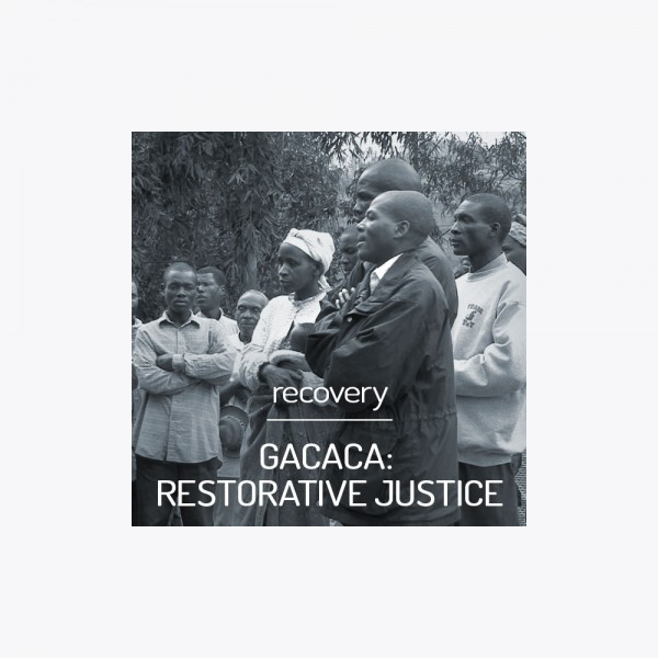 products-gacaca-restorative-justice