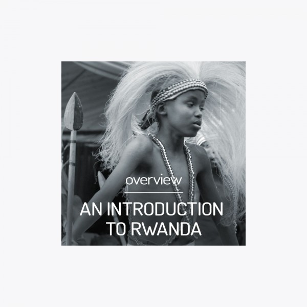 products-intro-to-rwanda