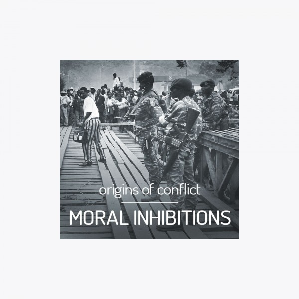 products-moral-inhibitions