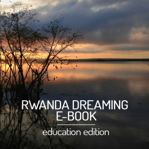 products-rwanda-dreaming-education-2