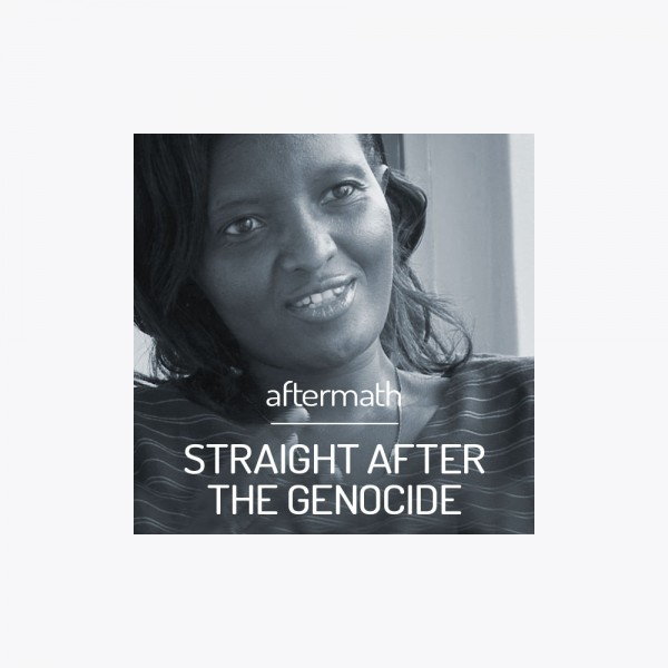products-straight-after-the-genocide