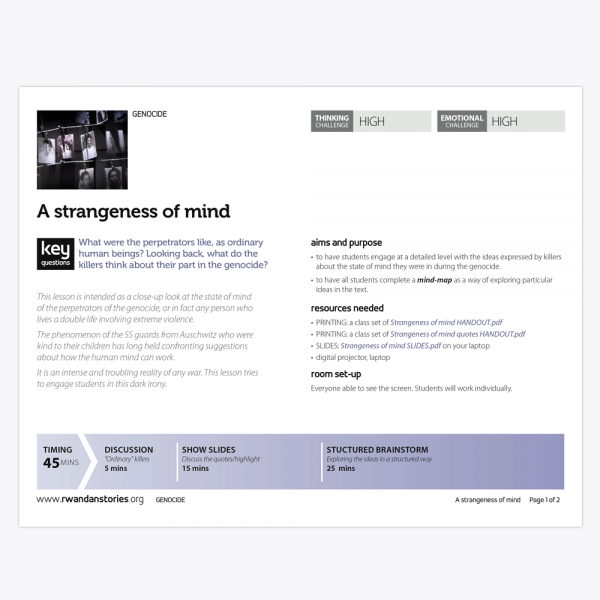 products-strangeness-of-mind-2