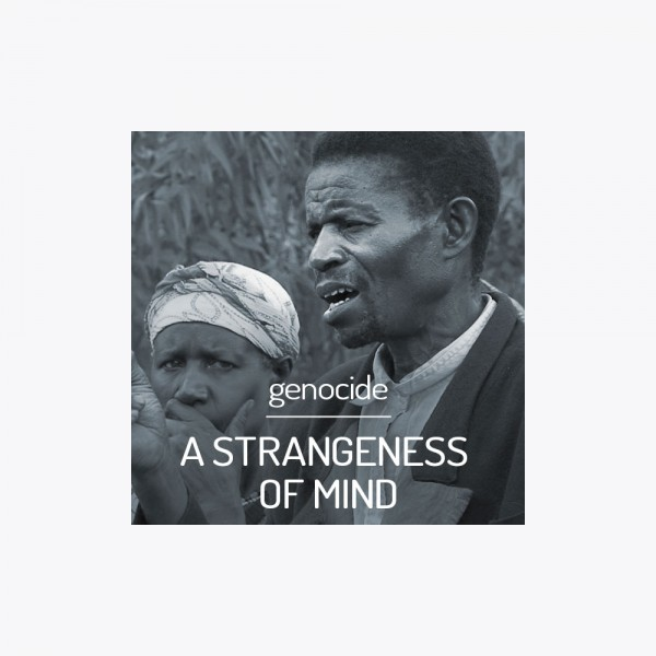 products-strangeness-of-mind