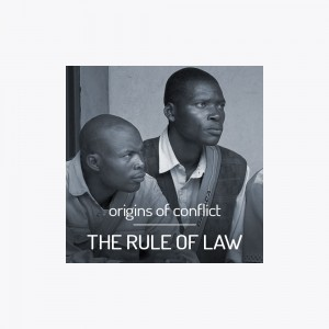 products-the-rule-of-law