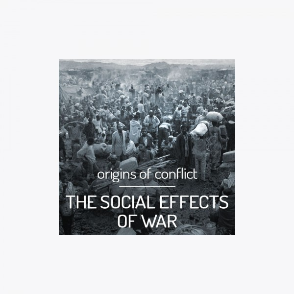 products-the-social-effects-of-war