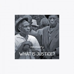 products-what-is-justice