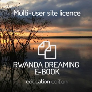 rwanda-dreaming-site-licence