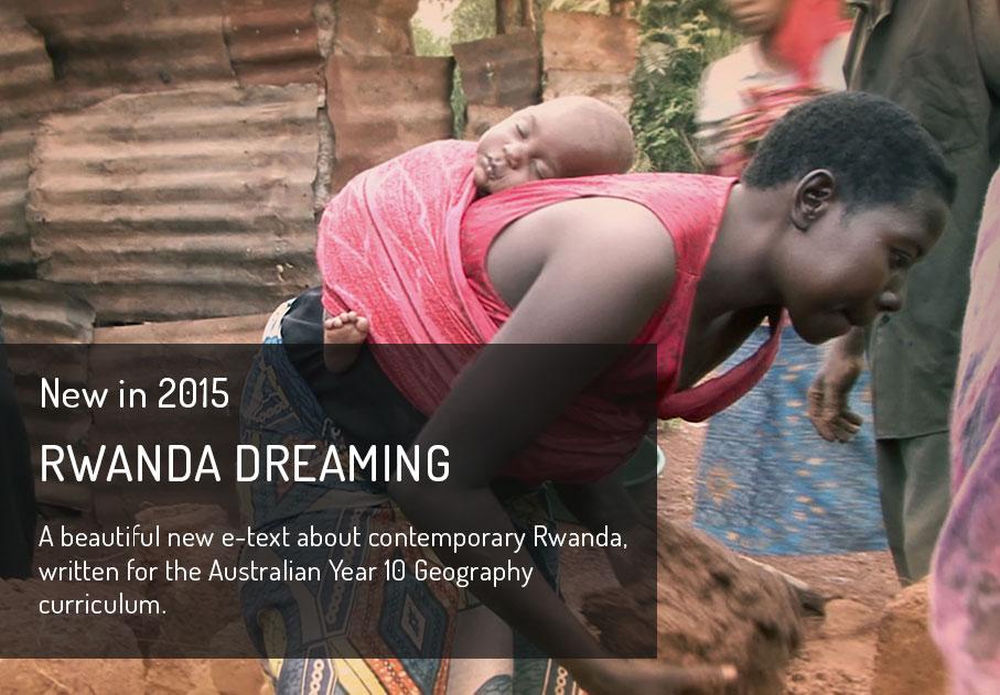 rwanda-dreaming-text