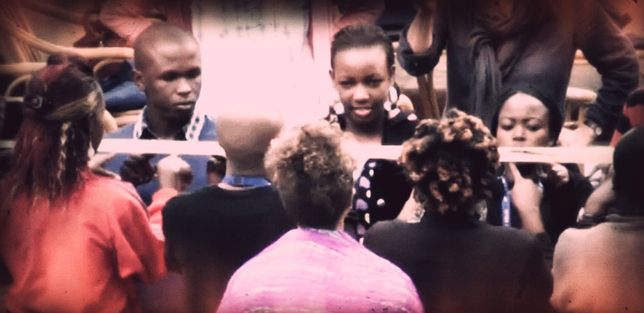 rwanda-film-students-1-sm